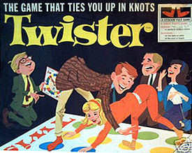 275px-1966_Twister_Cover